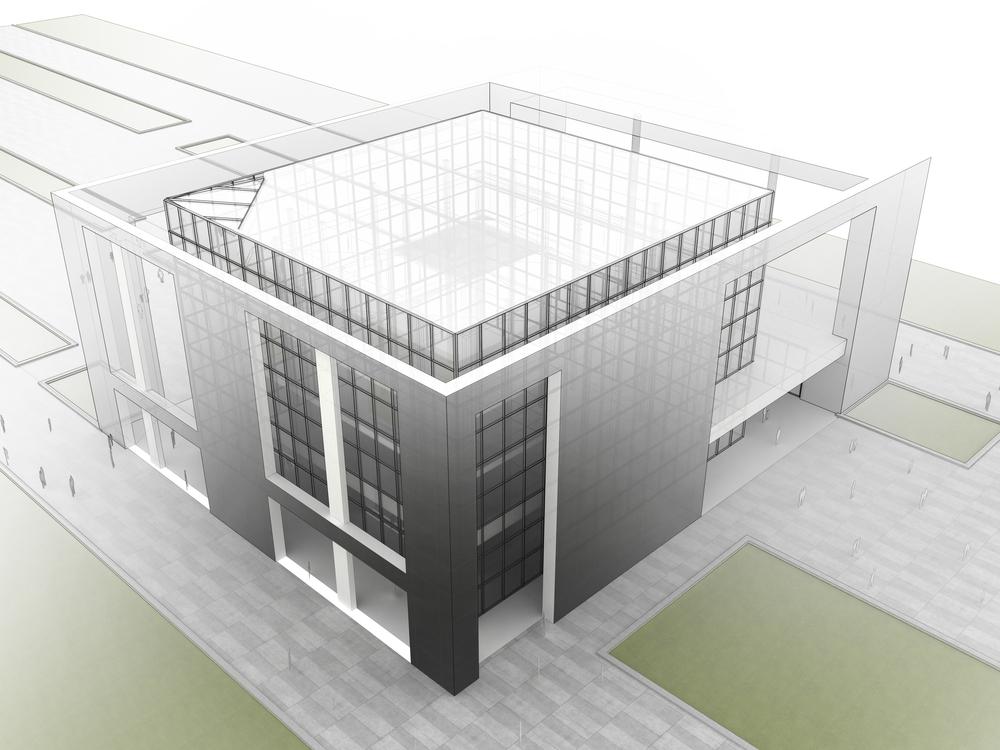 HABAU Handels- und Bau GmbH Projekte
