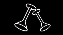 ScreenGrab_04