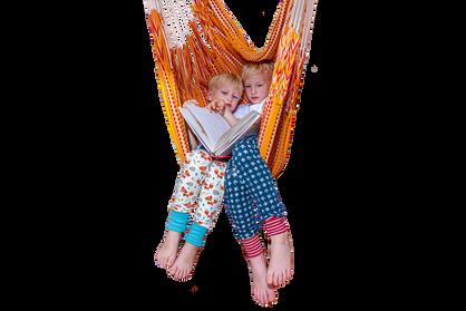 """pajama-day = lustig, bunt, fröhlich, gutgelaunt, immer modisch.  Weil wir auf """"zeitloses"""" Design setzen, hast du selbst nach Jahren viel Freude damit."""