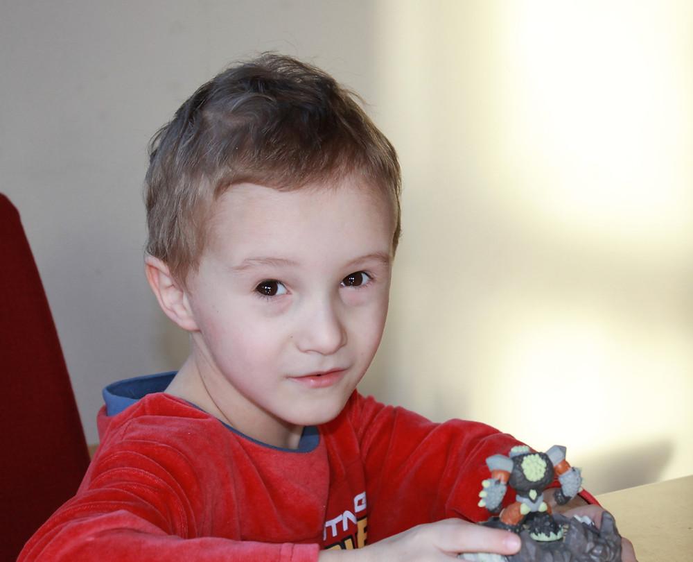 Tipps & Tricks  - Wie du dich auf die nächste Juckreiz-Attacke bei deinem Kind vorbereiten kannst