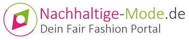 Logo_Nachhaltige_mode_de_Lifeverde.png