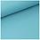 Thumbnail: Uni Stillwater