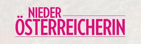 Logo_Magazin_Niederoesterreicherin_lugge