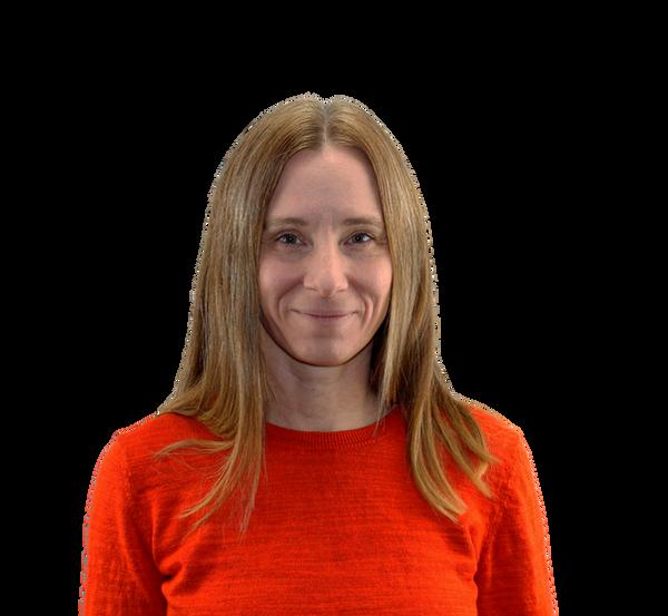 Hallo, ich bin Karin Lugger, die Gründerin von pajama-day.