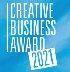 pd_Creative_Business_Award-2021.jpg