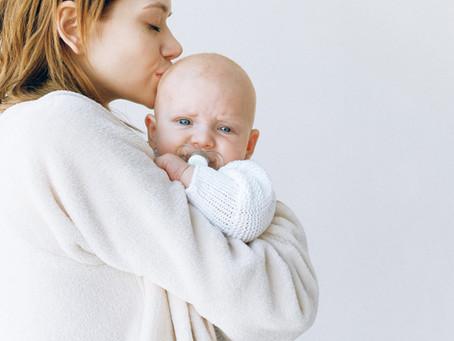 Diagnose Neurodermitis: Was bei meinem Kind half