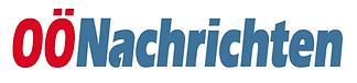 pd_Logo_OÖN.png