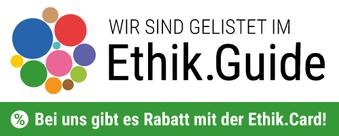 Kinderhosen aus Bio Baumwolle jetzt online kaufen. Designerhosen Slim Fit. Made in Austria.