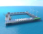 Ocean_future 7.png