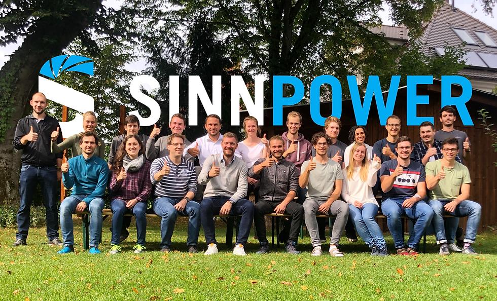 SINN Power Team.png