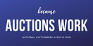 auctions-work-1.png