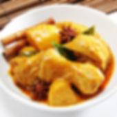 curry-chicken.jpg