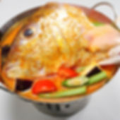curry-fish-head.jpg
