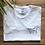 Thumbnail: T-shirt Monde