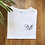 Thumbnail: T-shirt Lou-Anne
