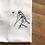 Thumbnail: T-shirt Aurélie