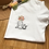 Thumbnail: T-shirt Nina