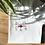 Thumbnail: T-shirt Marie