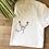 Thumbnail: T-shirt Reine