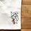 Thumbnail: T-shirt Anastasia