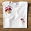 Thumbnail: T-shirt Valentine
