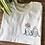 Thumbnail: T-shirt Nino