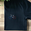 Thumbnail: T-shirt Quentin