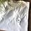 Thumbnail: T-shirt Agathe