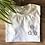 Thumbnail: T-shirt Nine