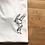Thumbnail: T-shirt Vagabonde