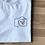Thumbnail: T-shirt Click