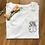 Thumbnail: T-shirt Elisa