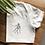Thumbnail: T-shirt Matéo