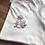 Thumbnail: T-shirt Ninon