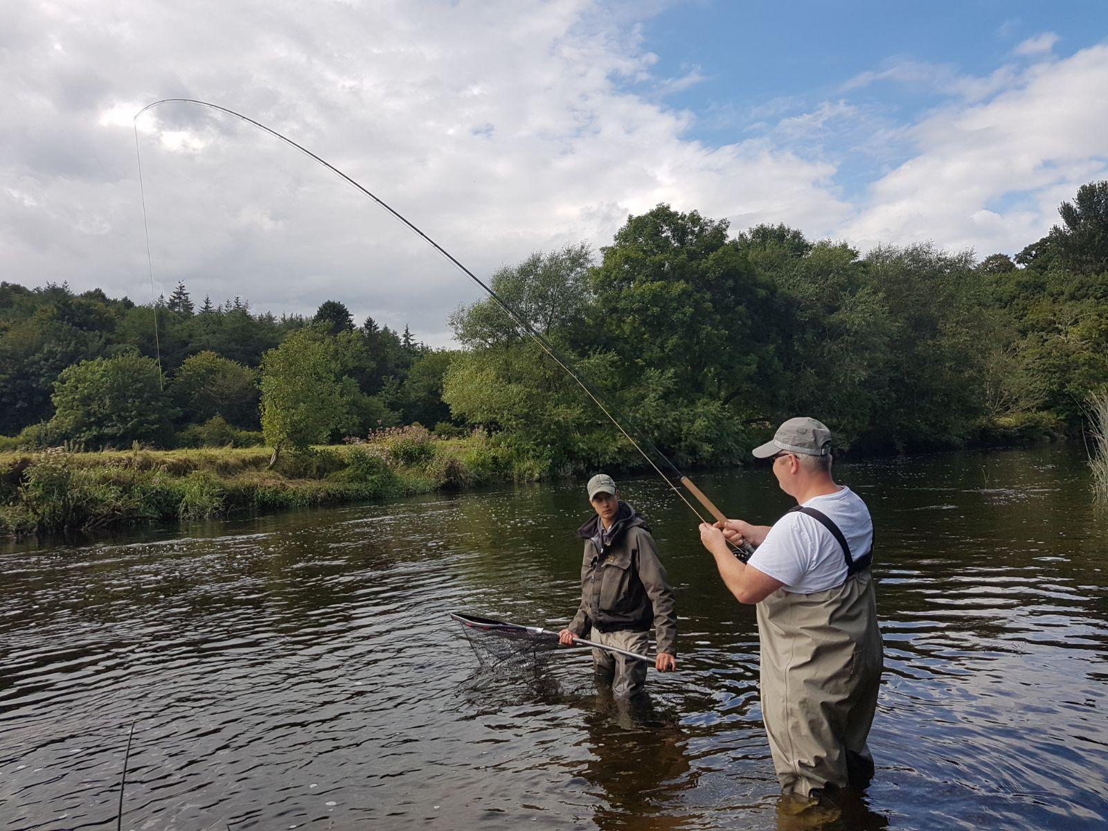 guide-peche-saumon-irlande