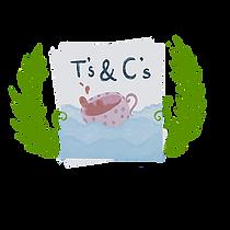 T&Cs.png