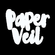 PV Vertical Logo.png
