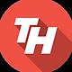 THD_circle.png