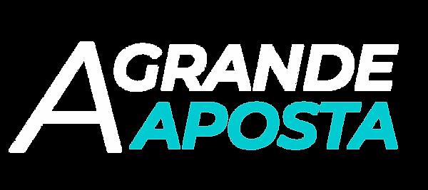 logo-lp-agrandeaposta.png
