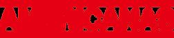 logo americanas.png