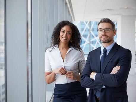 Tópico 6 - Plano de voo - B2B x B2C - Business to Business versus Business to Consumer