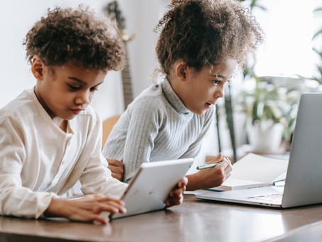 4 maneiras de prevenir e combater o cyberbullying no ensino remoto