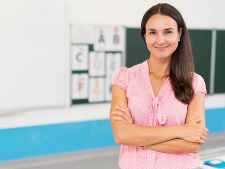 Como realizar uma gestão eficiente de resultados educacionais