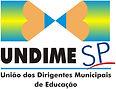 logo_undimesp.jpg