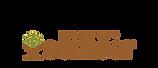 logo-semear.png