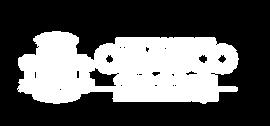 logo_secretariadeeducação_osasco_horizon