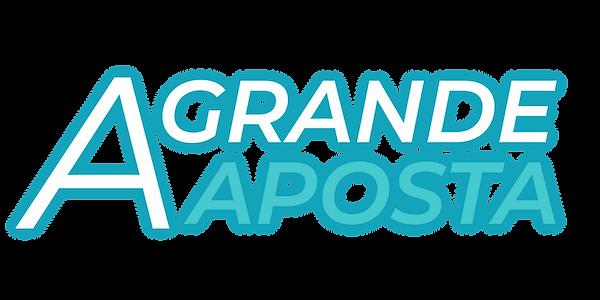 logo_lp_3_agrandeaposta_Prancheta 1.png