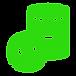 icones_lp_yuc_4 cópia 4.png