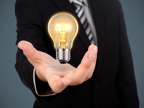 Prólogo 2 - O que é imprescindível para ser bem-sucedido como empreendedor