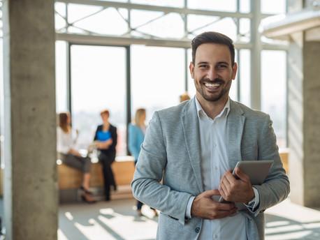 Introdução 3 - Qual o verdadeiro papel do empreendedor na sociedade